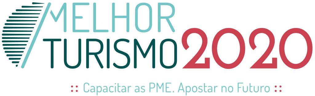 LogotipoAssinatura_MT2020_Horizontal