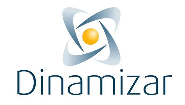 logo-dinamizar
