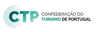 logo ctp 2